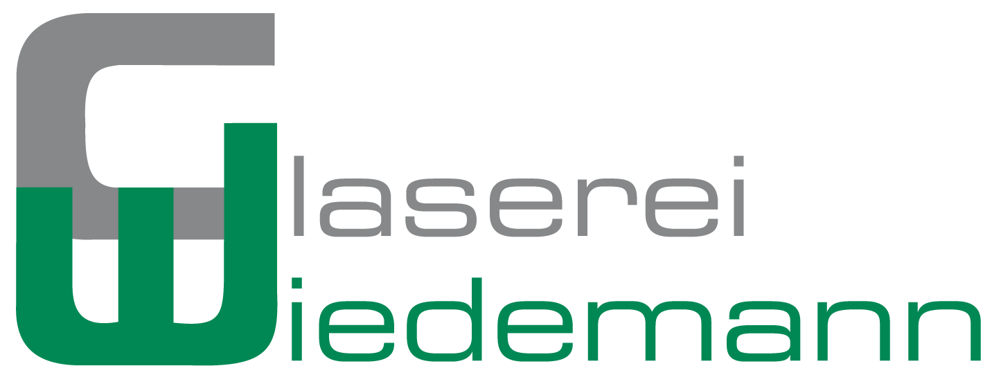 Logo_Glaserei_Wiedemann_webformat